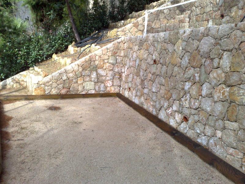 Design bassin en bois pour jardin avignon 3733 avignon marseille tgv temps avignon off - Bassin en cuivre pour confiture marseille ...